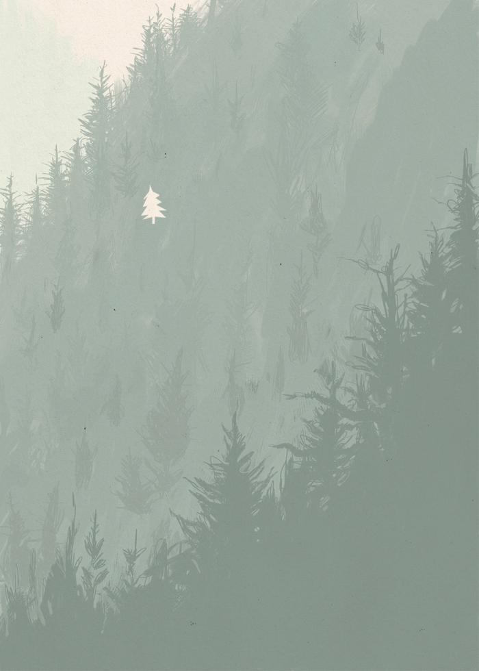 paisaje montaña_100