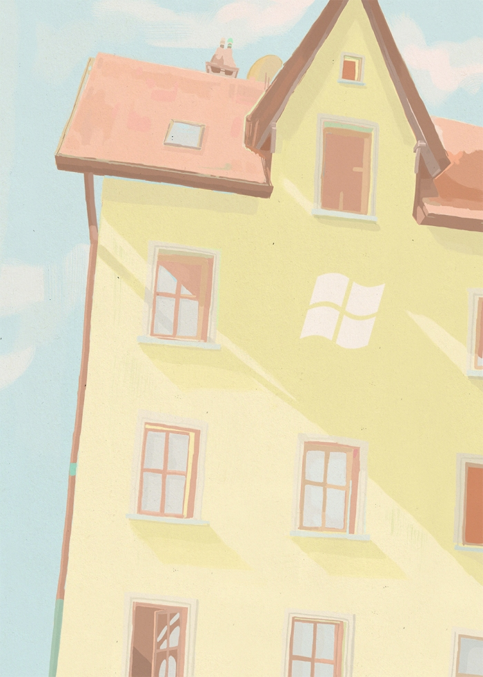 Haus_100.jpg